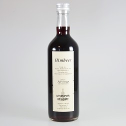 Sirup, Himbeer 7dl