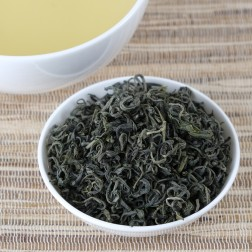 China Grüntee, Xiang Tea