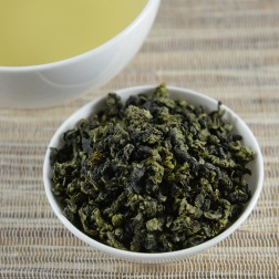 China Oolong, Ti Kuan Yin Anxi Supergrade