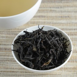 China Oolong, Phoenix Ling Tou