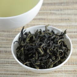 Formosa Oolong, Pouchong Wen Shan extra